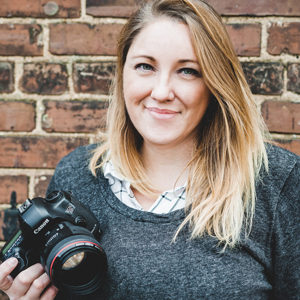Martine Beher Photography, Atlanta Wedding, Newborn, Senior, Family, Business Photographer, Destination Wedding Photographer