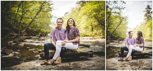 Martinebeherphotography_atlantaphotographer_0144.jpg Atlanta Wedding Photographers, Sope Mill Creek, Best Atlanta Wedding Photographer