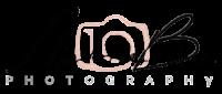 Atlanta & Roswell Photographer I Martine Beher Photography Logo