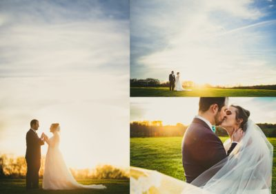 Atlanta Wedding Photographer West Milford Farms