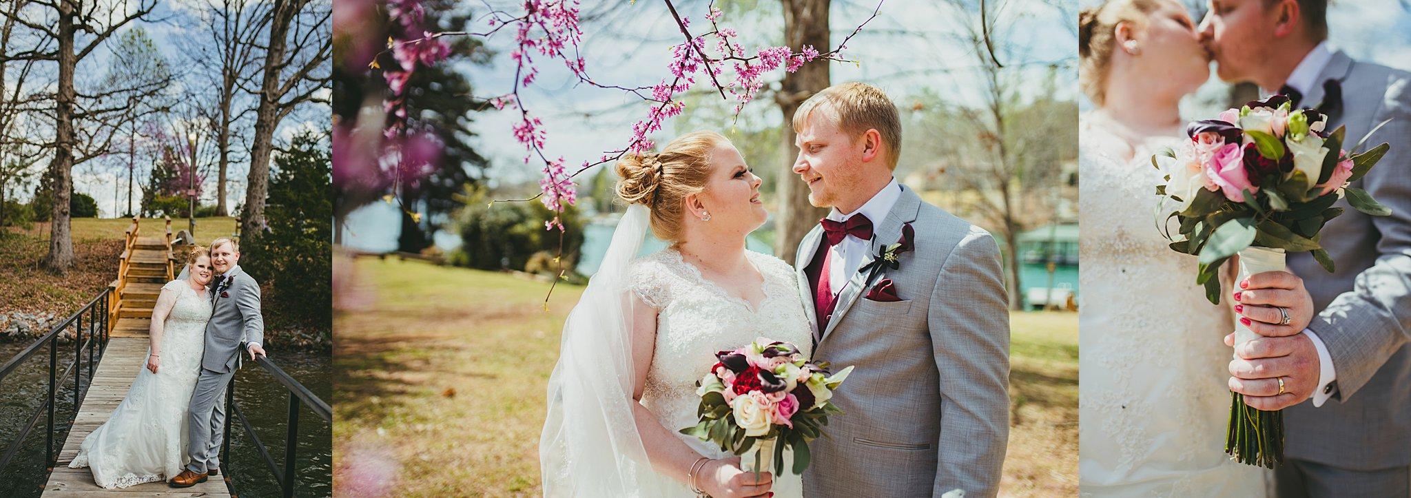 AtlantaWeddingPhotographers Carolina Destination Wedding