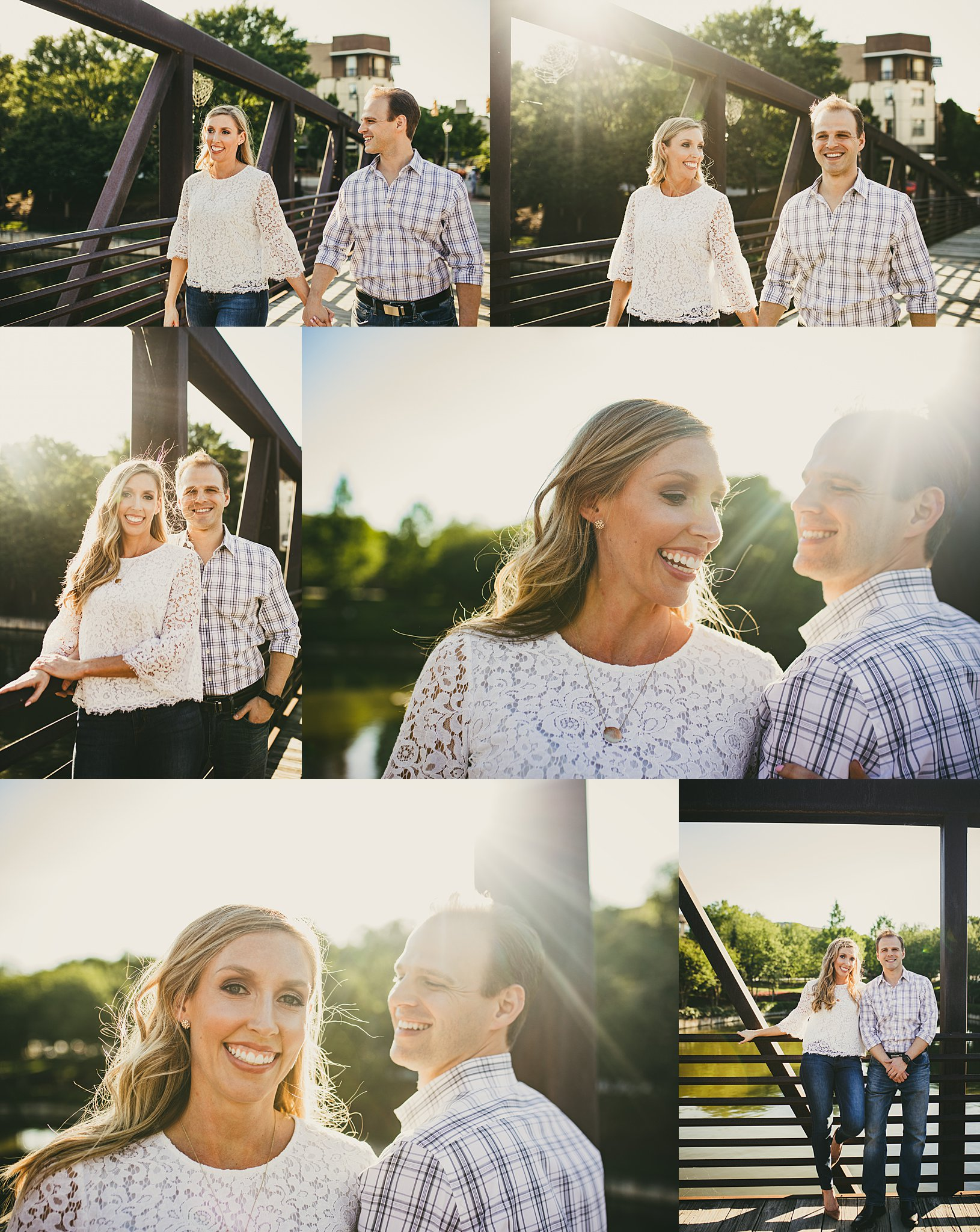 AtlantaWeddingPhotographers_0345.jpg