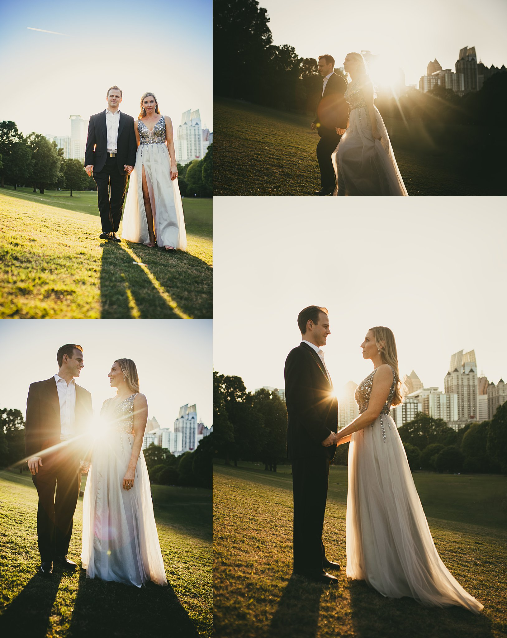 AtlantaWeddingPhotographers_0348.jpg