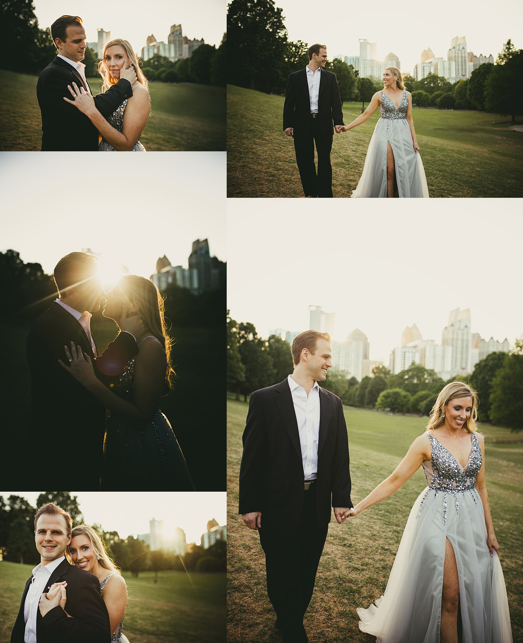 AtlantaWeddingPhotographers_0349.jpg