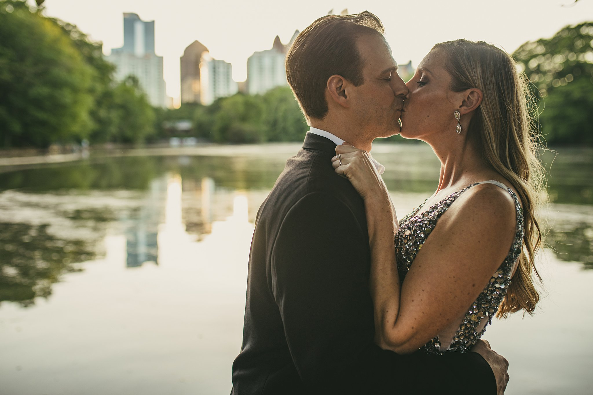 AtlantaWeddingPhotographers_0354.jpg