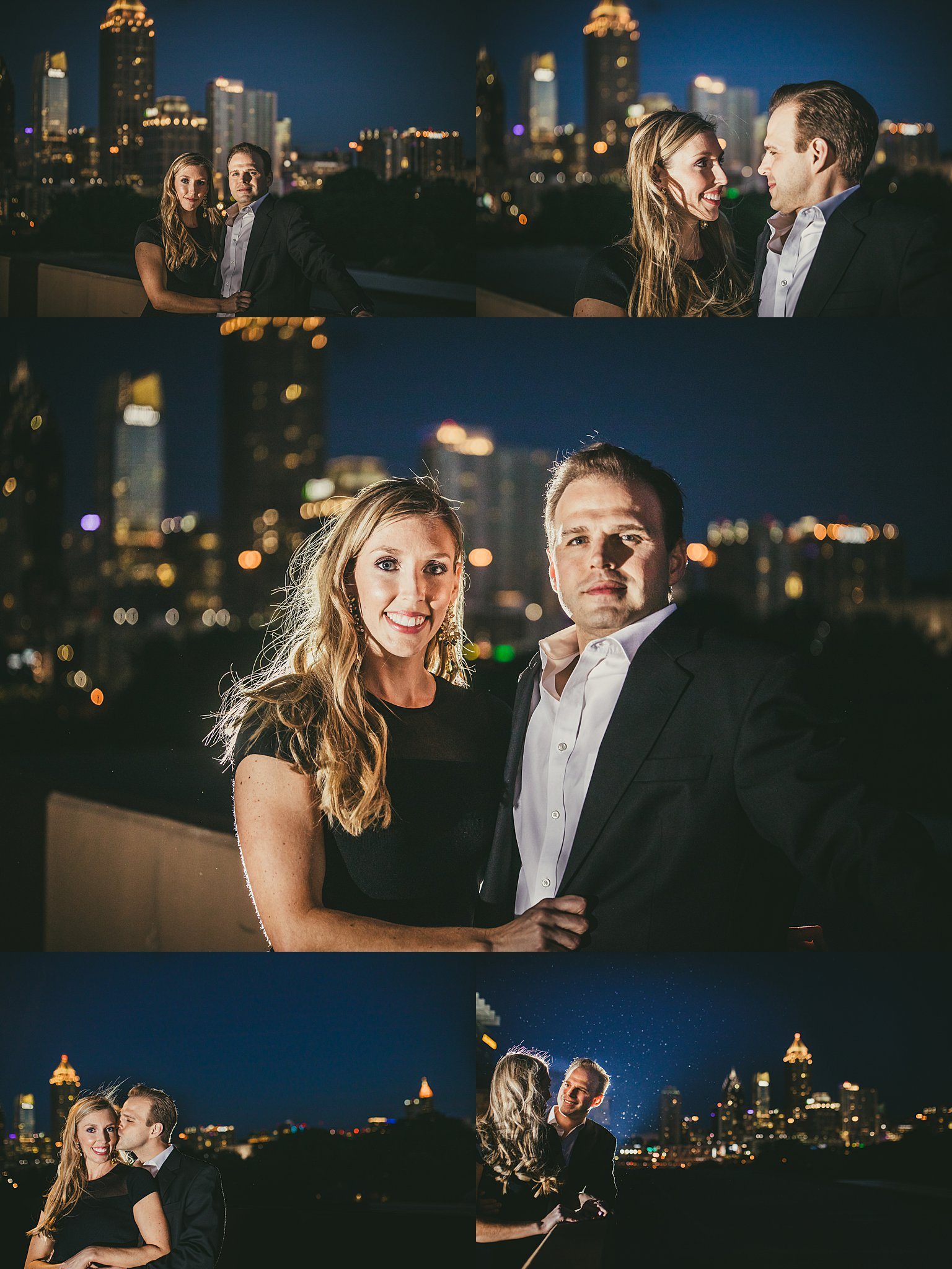 AtlantaWeddingPhotographers_0359.jpg