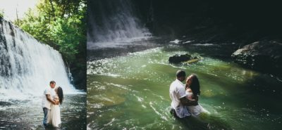 vickery-falls-at-roswell-mill-adventure-engagement-session-atlanta-wedding-photographers